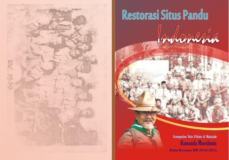 cover buku-3 Restorasi (2) (1)