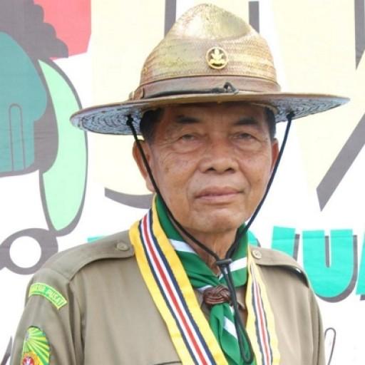 cropped-images_departemen_Uun-Harun-Syamsuddin-Ketua-Umum-Jawa-Barat-2.jpg