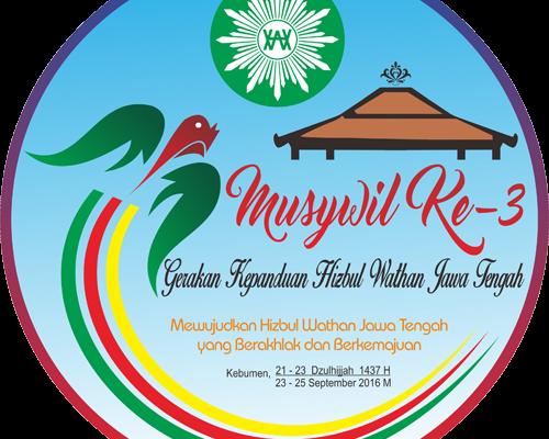 Logo-Musywil-HW-Jateng